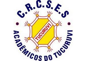 G.R.C.S.E.S. Acadêmicos do Tucuruvi no Tucuruvi - SP - Encontra Tucuruvi a07d8bdea7